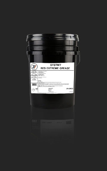 RED EXTREME GREASE